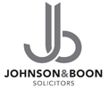 Altrincham Solicitors