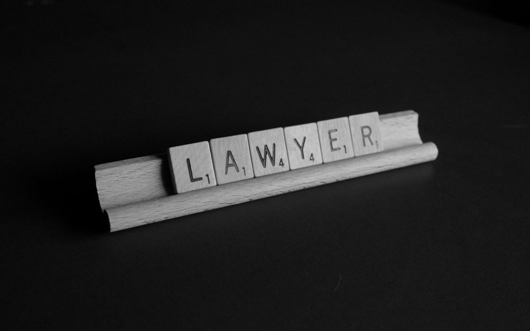 What Can A Injury Lawyer Solicitors Do For You?